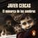 Javier Cercas - El monarca de las sombras