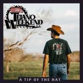 David Beck's Tejano Weekend - The Cowboy Rides Away