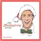 Ben Rector - The Thanksgiving Song