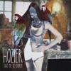 Hozier - Take Me to Church  EP Album