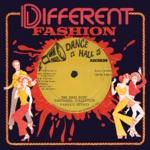 "Bobby Ellis & The Revolutionaries - Stormy Weather (12"" Mix)"
