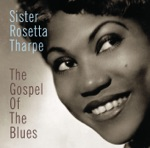 Sister Rosetta Tharpe & The Sammy Price Trio - Two Little Fishes and Five Loaves of Bread