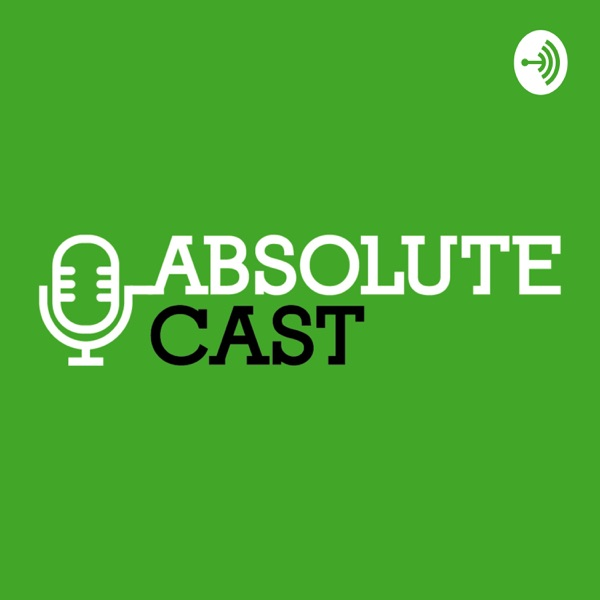 The AbsoluteCast