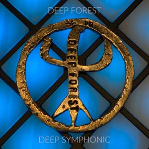 Deep Forest - Deep Symphonic
