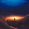 Nightlight - Illenium & Annika Wells lyrics