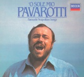 Luciano Pavarotti - Piscatore e pusilleco