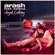 Angels Lullaby (feat. Helena) - Arash