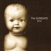 The Sundays - Love