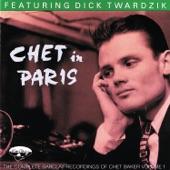 Chet Baker - Rondette (Instrumental)