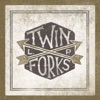 Twin Forks