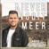 Never Nooit Meer - Mike Alderson