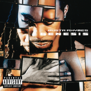 What It Is (feat. Kelis) - Busta Rhymes
