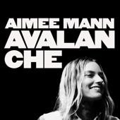 Avalanche - Aimee Mann
