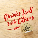Sons of Daughters - Drinks Well With Others