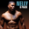 6 Pack Nelly EP