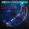 Electroman Deluxe Version