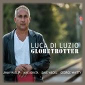 Luca di Luzio - Jazzlife