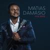 Matias Damásio - Loucos (feat. Héber Marques) artwork