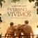 """Alejandro Sanz - El Verano Que Vivimos (Canción Original De La Película """"El Verano Que Vivimos"""")"""