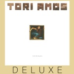 Tori Amos - Silent All These Years (Remastered)