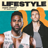 Download lagu Jason Derulo - Lifestyle (feat. Adam Levine).mp3