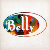 Belly - White Belly