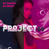 Dj Snakes - Project 59 (feat. Dj Remcy) artwork