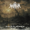 Nyctophilia - Dwelling In the Fullmoon Light Grafik