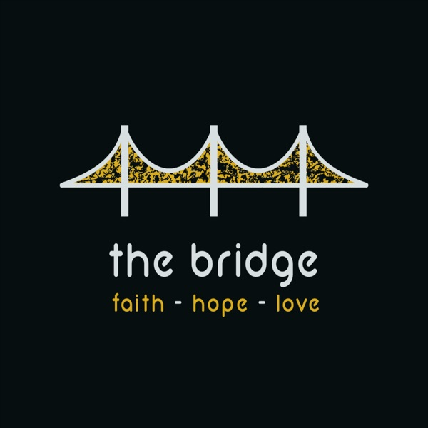 The Bridge YTH Podcast