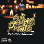 Cultural Praise Vol.2 KCee & Okwesili Eze Group - KCee & Okwesili Eze Group