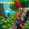 Hercules feat NYPSON Single