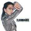 Flashbacks GLDN FIVE LAST 60 Remix Single