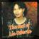 Lia Osborne - The Best Of Lia Osborne