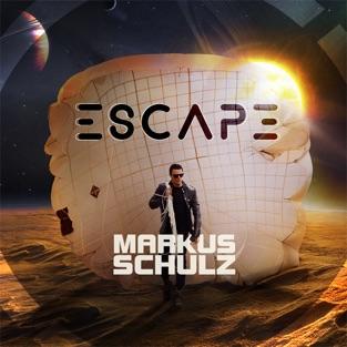 Markus Schulz – Escape [iTunes Plus AAC M4A]