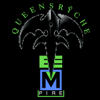 Queensrÿche - Silent Lucidity artwork
