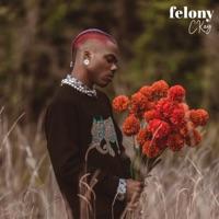 CKay - Felony - Single