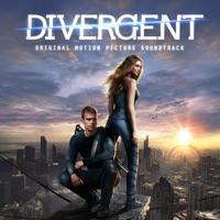 Vários Artistas - Divergent: Original Motion Picture Soundtrack