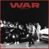 war-feat-lil-tjay-single