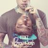 Fedez - Sig. Brainwash - L'arte di accontentare (Special Edition) artwork