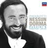 Nessun Dorma Puccini s Greatest Arias