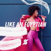 Like an Egyptian (Crazibiza Remix)