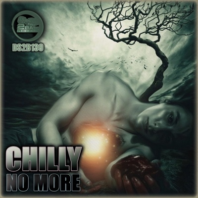No More - EP - Chilly