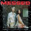 文慧如 - Messed Up (feat. 邱鋒澤) 插圖