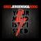 Greg, Jeroenski & Roog - Your Mind Is Twisted (Peter Gelderblom Edit)