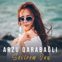 Səbnəm Tovuzlu Lyrics Playlists Videos Shazam