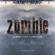 Zombie (feat. Ane Flem) - Albert Vishi