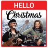 Hello Christmas feat Amy Grant Single
