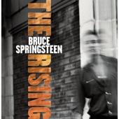 Bruce Springsteen - Lonesome Day (Album Version)