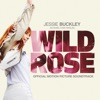 Wild Rose (Official Motion Picture Soundtrack), Jessie Buckley