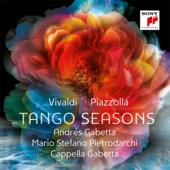 [Download] The Four Seasons - Violin Concerto in F Minor, RV 297,